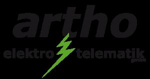 artho elektro + telematik gmbh