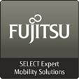 SELECT Expert Mobility Solutions